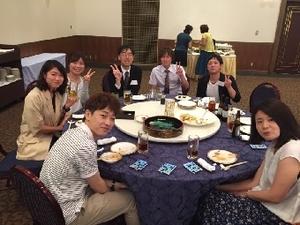三友堂病院看護専門学校同窓会