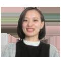 三友堂看護専門学校 卒業生先輩の声(山口さん)