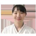三友堂看護専門学校 卒業生先輩の声(芦野さん)