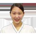 三友堂看護専門学校 卒業生先輩の声(金子さん)